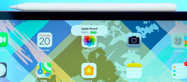 What you need to know before buying Apple Pencil 2