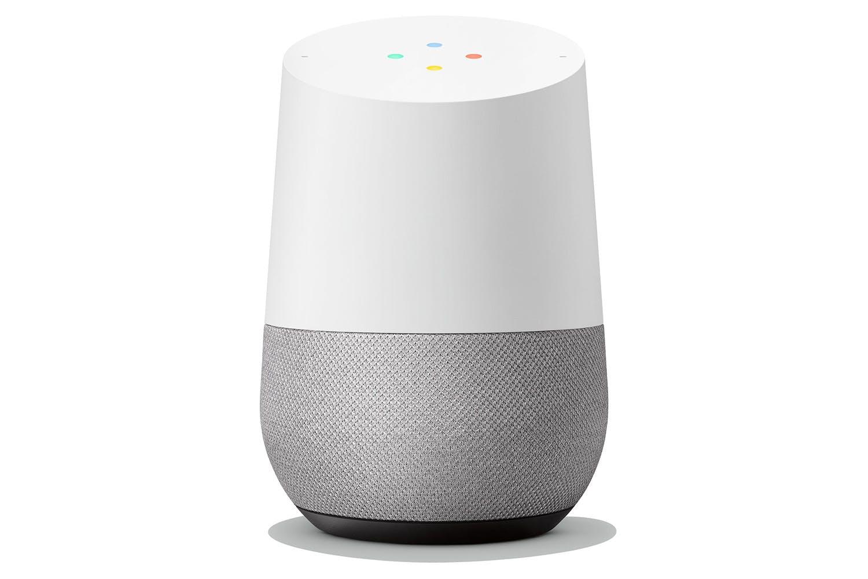 What to choose: Google Home, Home Mini, Home Max or Home Hub