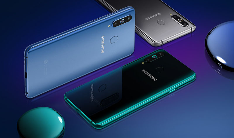 After several years of criticism of Apple, Samsung has removed the headphone Jack in its latest smartphone