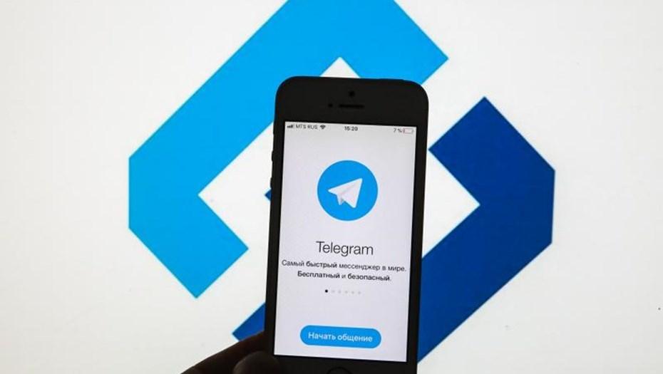 The head of Roskomnadzor denied receiving 20 billion rubles for the Telegram lock