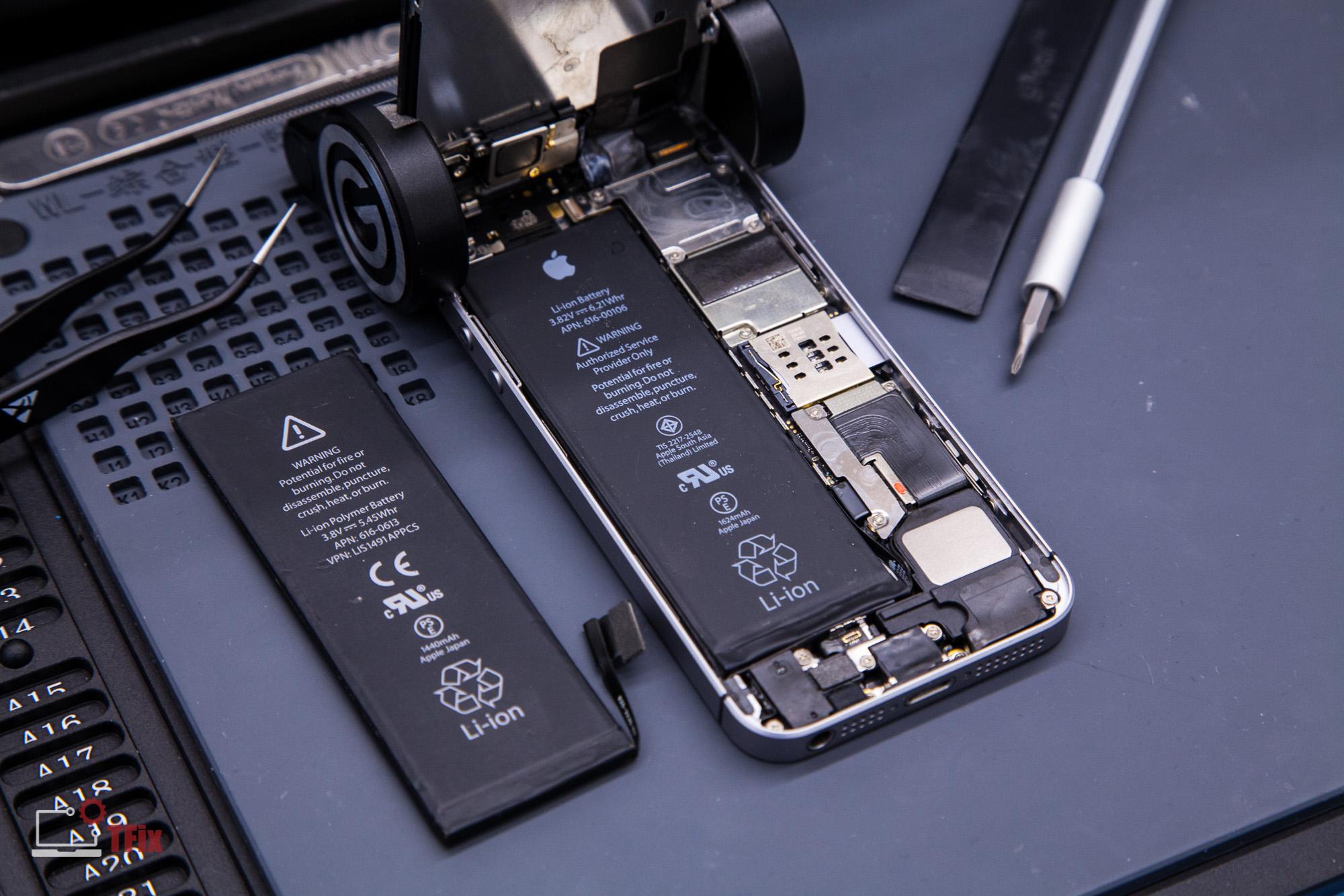Journalist John Gruber made an assumption about weak iPhone sales in 2018