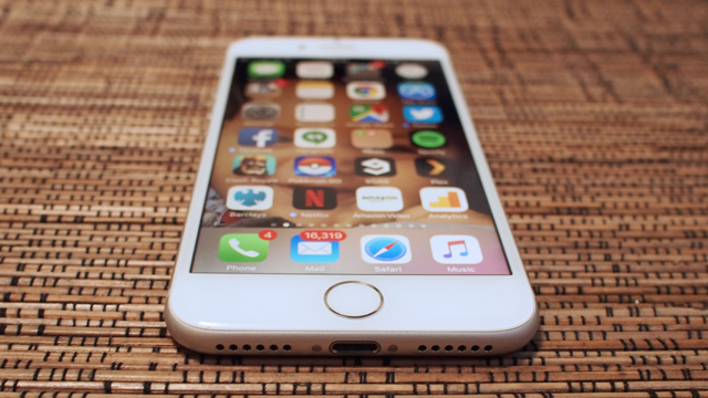 Five reasons to buy iPhone 7 in 2019