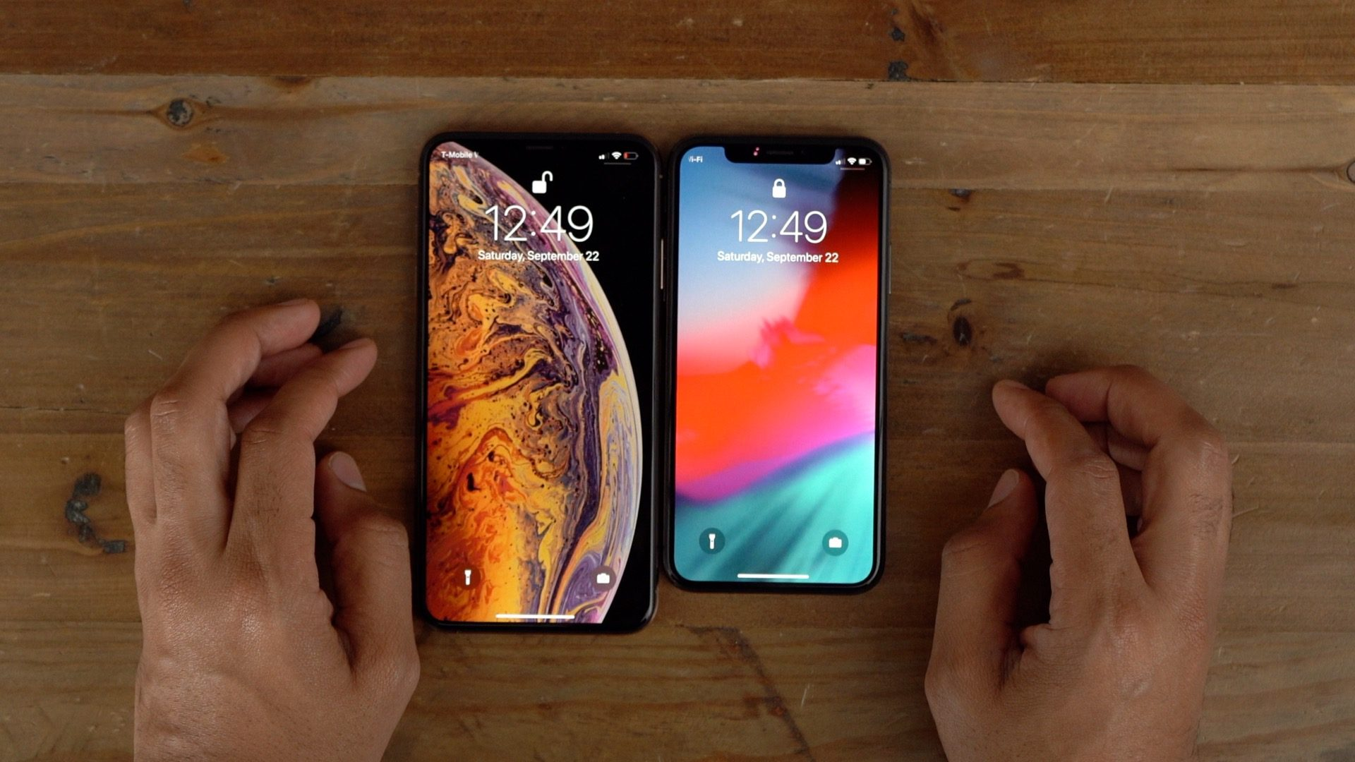 """This technology will reduce the """"Bang"""" for your iPhone 2019"""