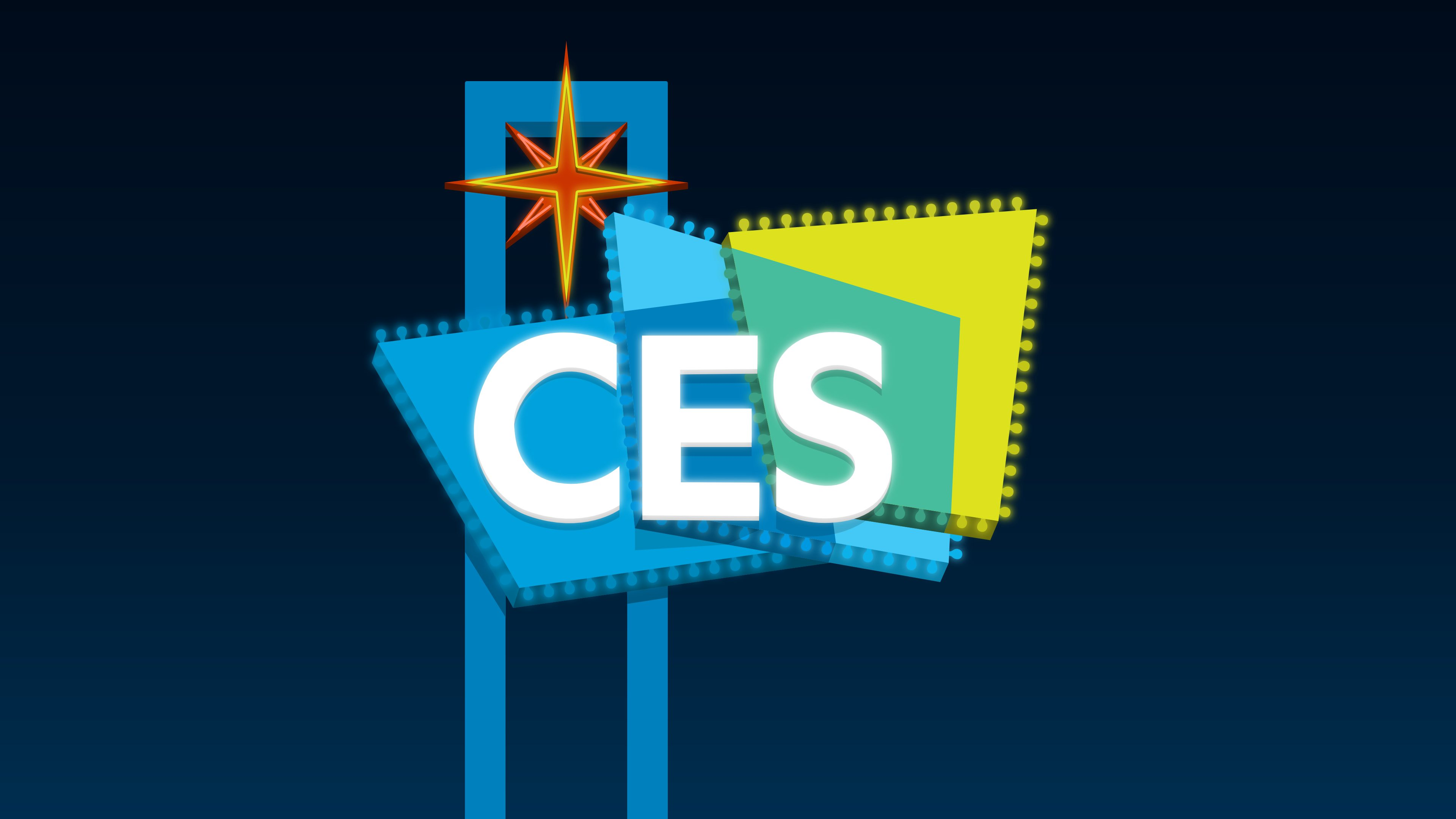 What to expect from CES 2019 fans of Apple?