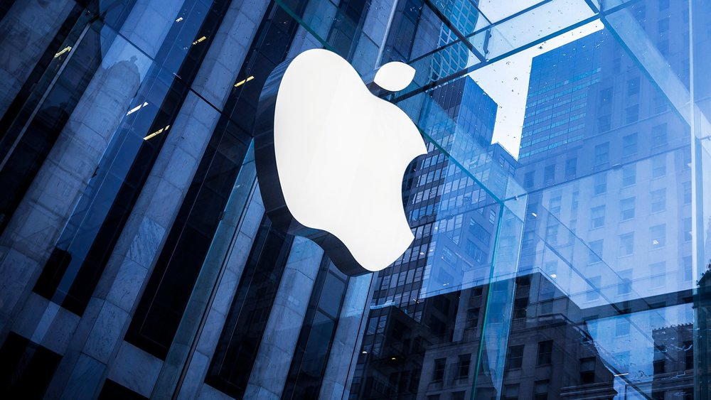 Opinion wall street: Apple is not buy Disney
