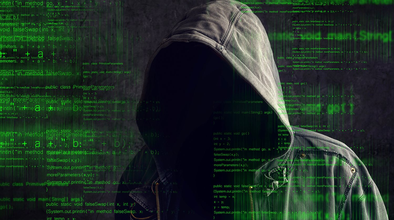 The hackers posted a database of 773 millions of e-mail addresses and 22 million passwords
