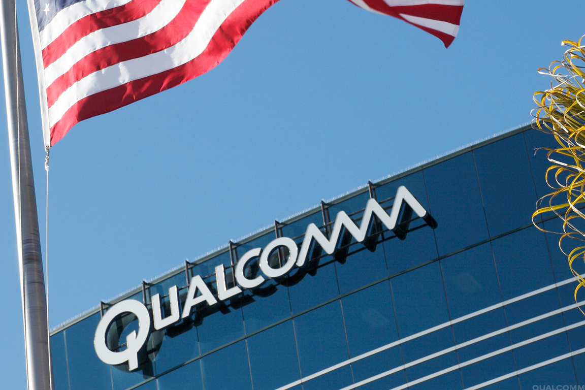 Analysts believe that Apple will continue to cooperate with Qualcomm
