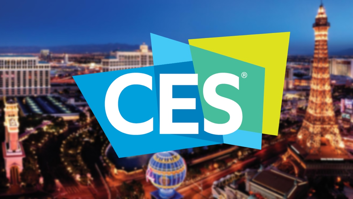 Apple trolls companies participating in CES 2019