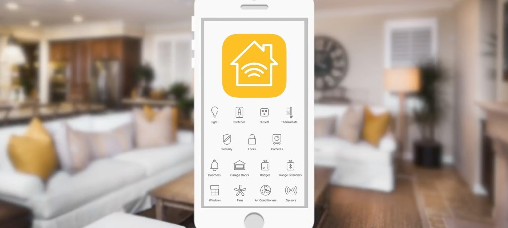 Apple HomeKit — unexpected winner of the CES 2019?