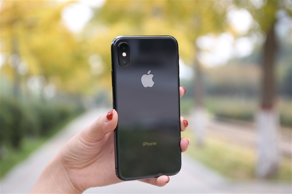 Apple stopped selling the iPhone on the official website in Germany